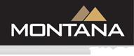 Montana Tiles Logo